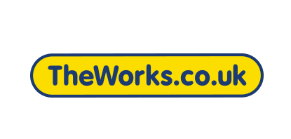 The Works.co.uk